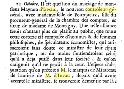 Le mariage, au XVIIIe siècle  - Page 6 Captur43
