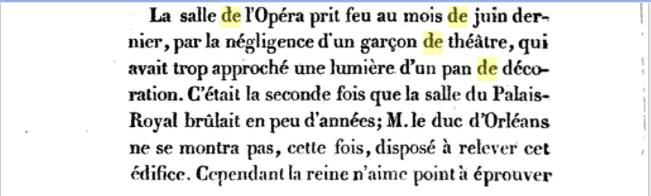 L'Opéra de la Porte Saint-Martin Captur75