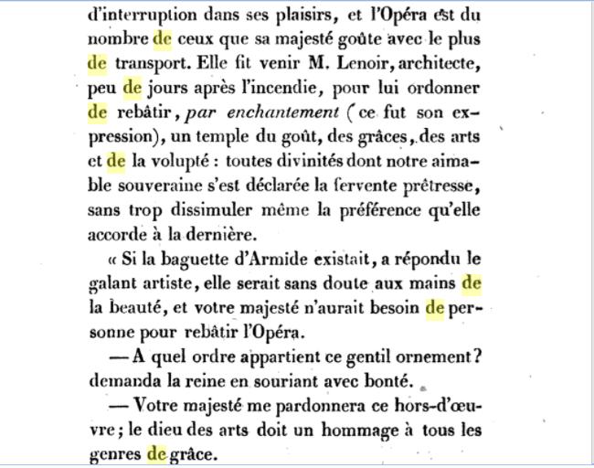 L'Opéra de la Porte Saint-Martin Captur76