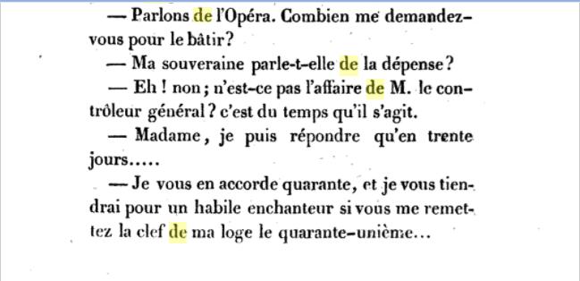L'Opéra de la Porte Saint-Martin Captur77