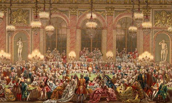 Les jeux de cartes au XVIIIe siècle - Page 2 Il_gio10