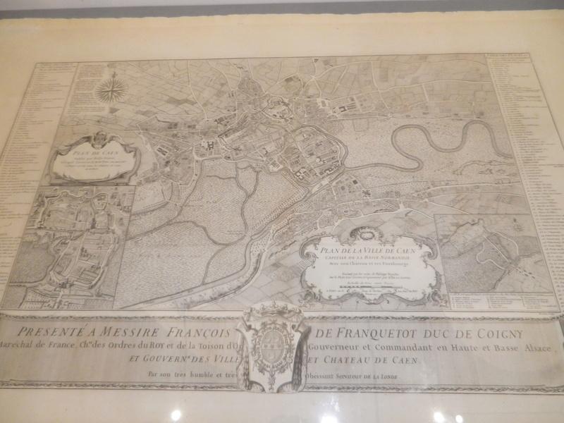 Le voyage de Louis XVI en Normandie Imgp0035