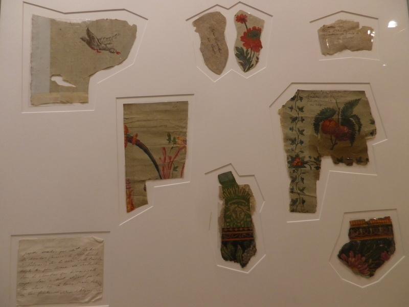 Les papiers peints de la prison du Temple Imgp0039