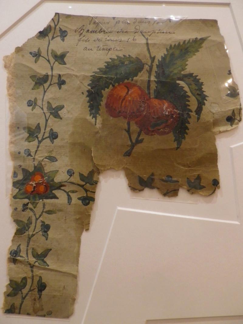 Les papiers peints de la prison du Temple Imgp0041