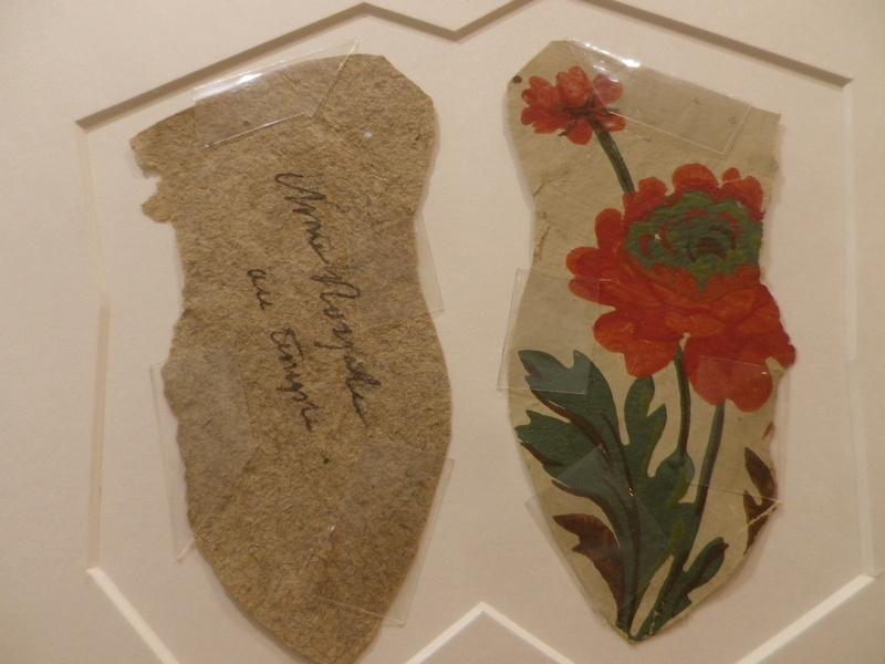 Les papiers peints de la prison du Temple Imgp0042