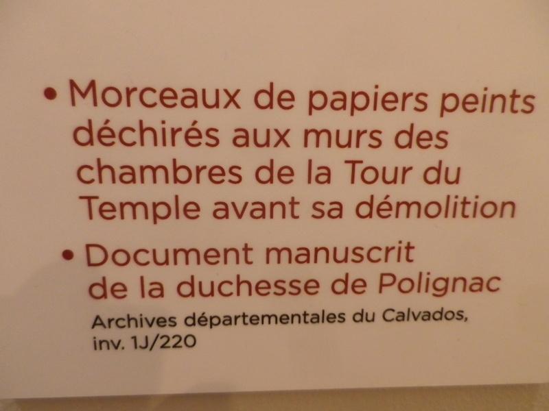Les papiers peints de la prison du Temple Imgp0043