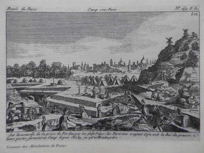 La campagne de 1792 Imgp0088