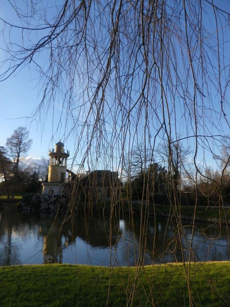 La Tour de Marlborough du Petit Trianon Imgp0436