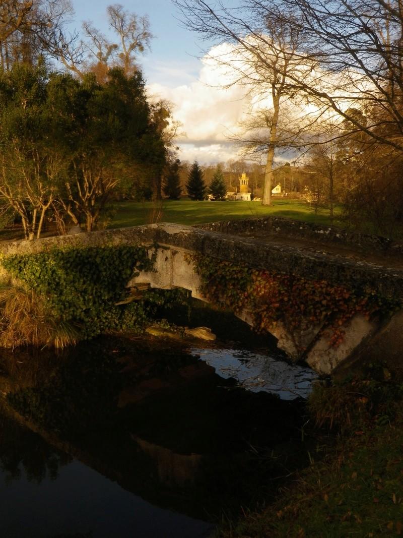 Les jardins du Petit Trianon - Page 2 Imgp0442