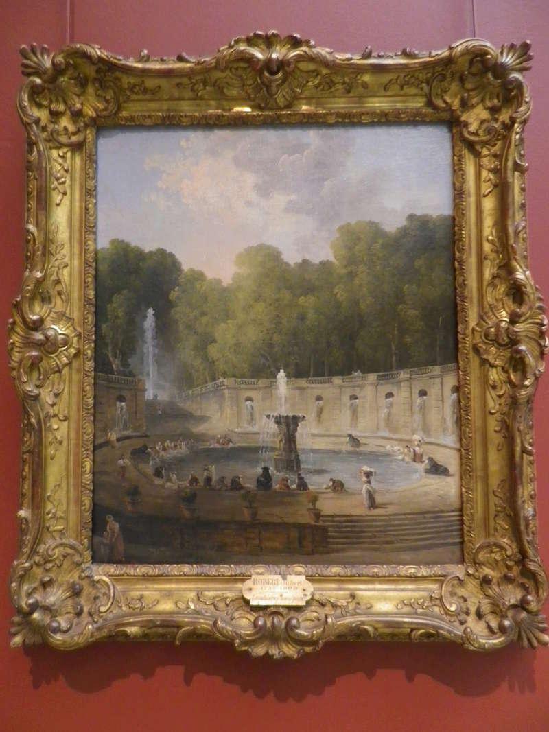 bordeaux - Bordeaux au XVIIIème siècle - Page 2 Imgp0724