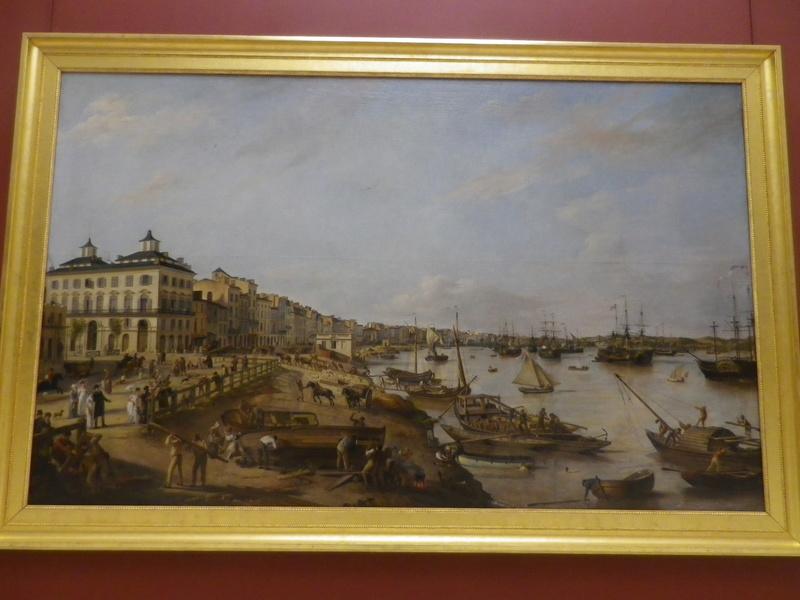 bordeaux - Bordeaux au XVIIIème siècle - Page 2 Imgp0728