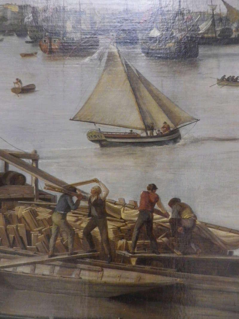 bordeaux - Bordeaux au XVIIIème siècle - Page 2 Imgp0729