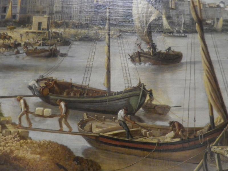 bordeaux - Bordeaux au XVIIIème siècle - Page 2 Imgp0730