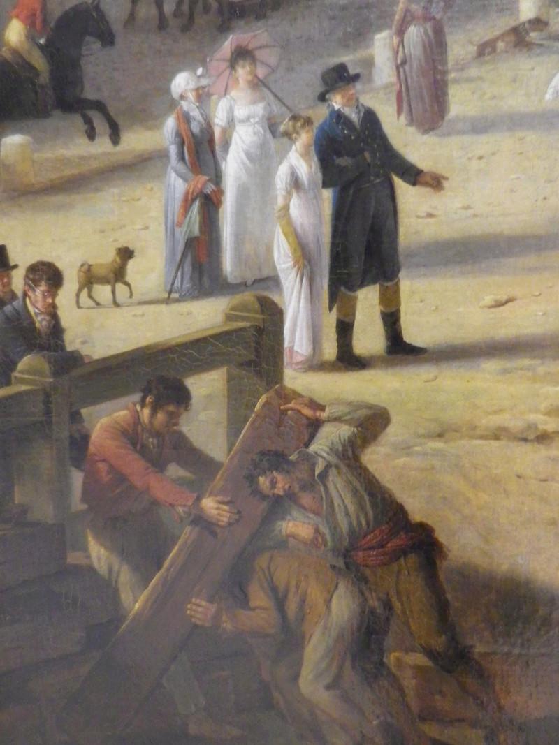 bordeaux - Bordeaux au XVIIIème siècle - Page 2 Imgp0733