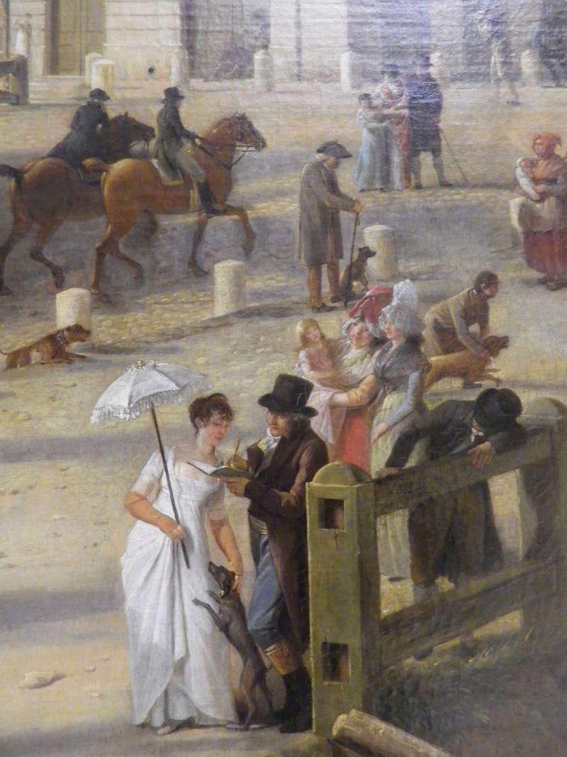 bordeaux - Bordeaux au XVIIIème siècle - Page 2 Imgp0734