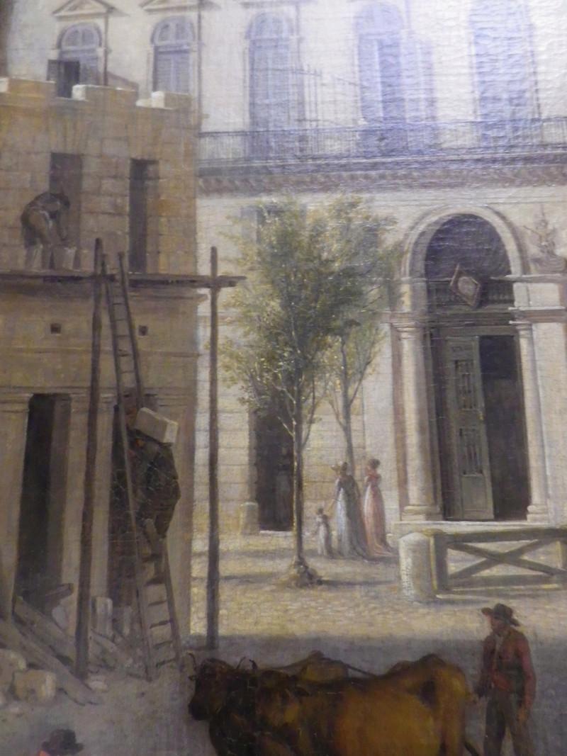 bordeaux - Bordeaux au XVIIIème siècle - Page 2 Imgp0736