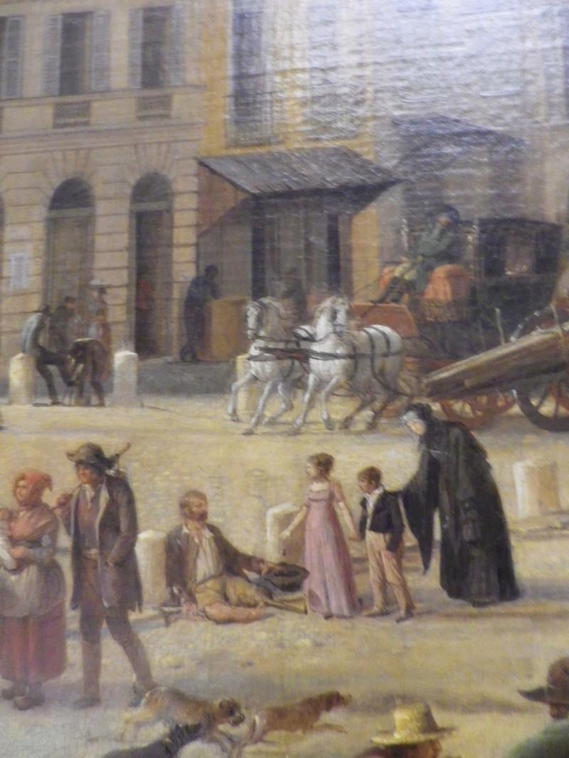 bordeaux - Bordeaux au XVIIIème siècle - Page 2 Imgp0737