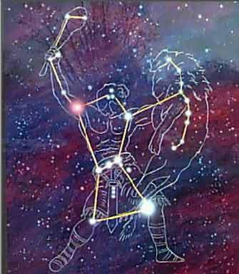 La Nuit des Etoiles , la tête dans les étoiles - Page 2 Orion310