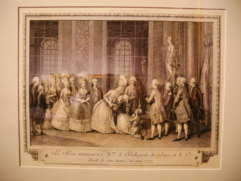 Exposition : Visiteurs de Versailles 1682-1789 - Page 3 P1070214