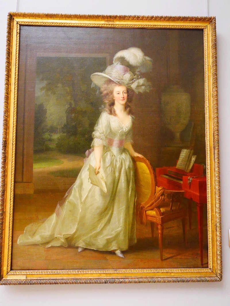 bordeaux - Bordeaux au XVIIIème siècle - Page 2 P1070419