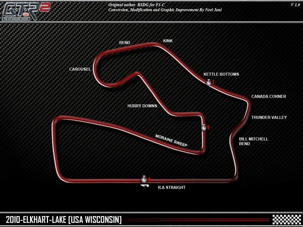 GTR2 Tracks 2010_l10