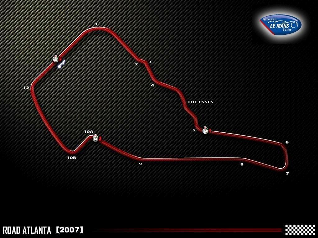 GTR2 Tracks Atla_l10