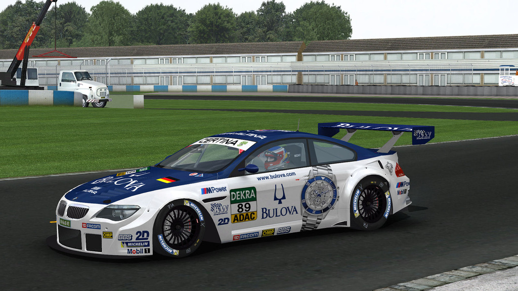 GTR2 EEC GT3 Cars - Page 2 Eec_gt11