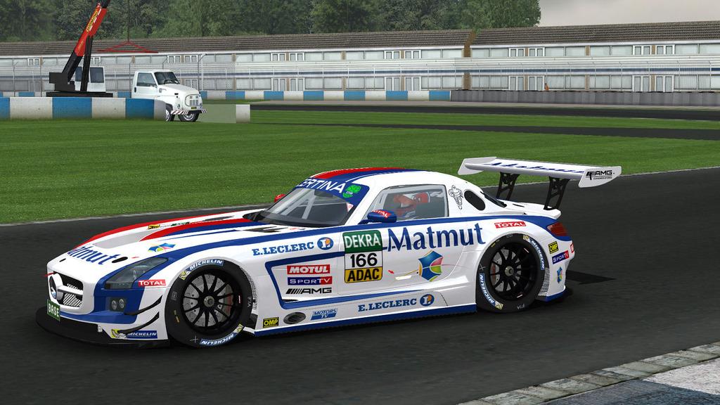 GTR2 EEC GT3 Cars - Page 2 Eec_gt14
