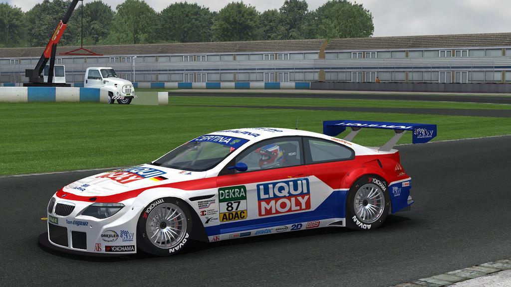 GTR2 EEC GT3 Cars - Page 2 Eec_gt16