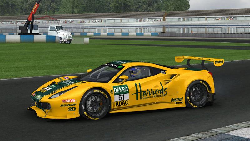 GTR2 EEC GT3 Cars - Page 2 Eec_gt27