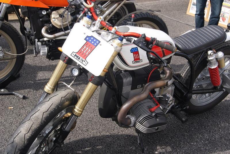 SRC au Circuit Paul Ricard Dsc00010