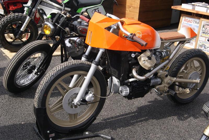 SRC au Circuit Paul Ricard Dsc00011