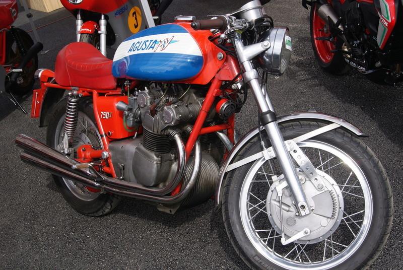 SRC au Circuit Paul Ricard Dsc00012