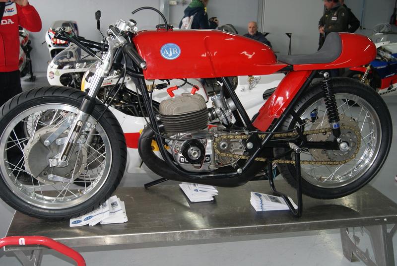 SRC au Circuit Paul Ricard Dsc00019