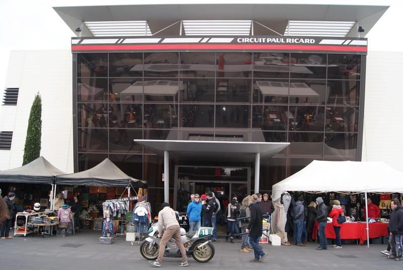 SRC au Circuit Paul Ricard Dsc00024