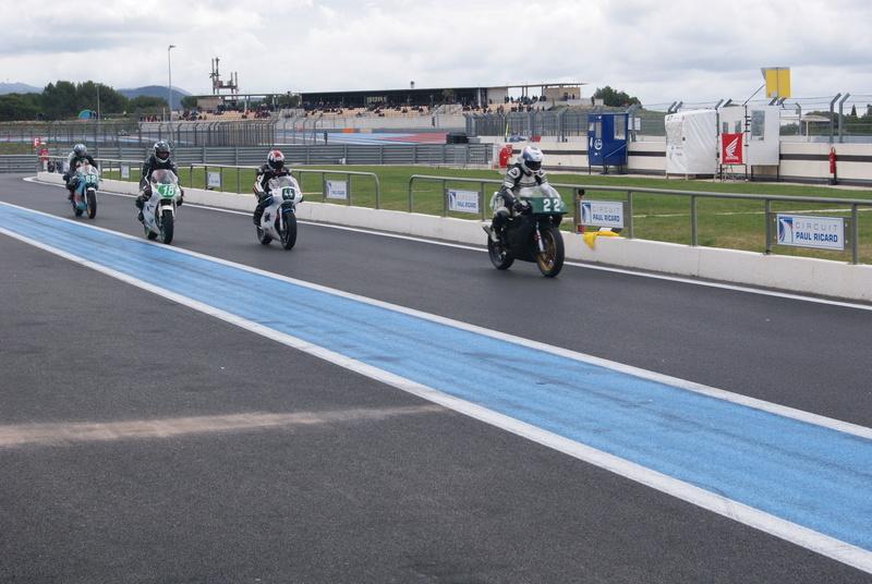 SRC au Circuit Paul Ricard Dsc00026