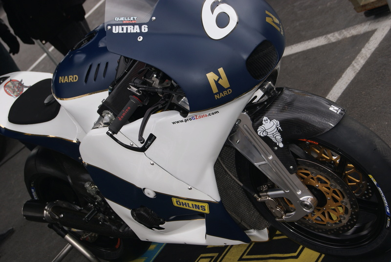 SRC au Circuit Paul Ricard Dsc00028