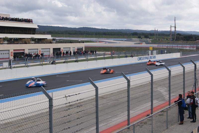 SRC au Circuit Paul Ricard Dsc00029
