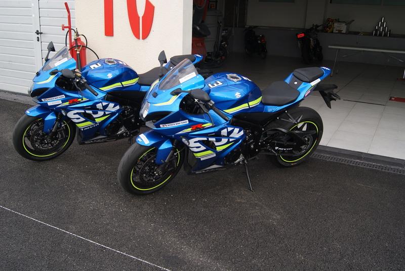 SRC au Circuit Paul Ricard Dsc00032