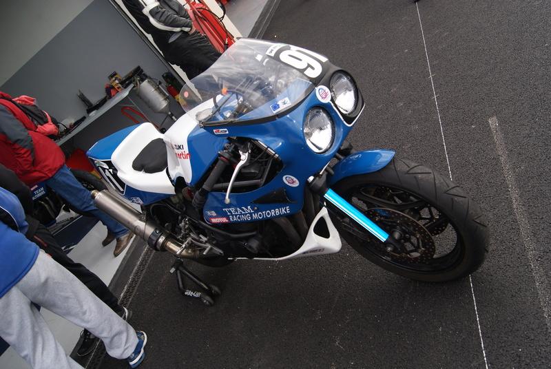 SRC au Circuit Paul Ricard Dsc00034