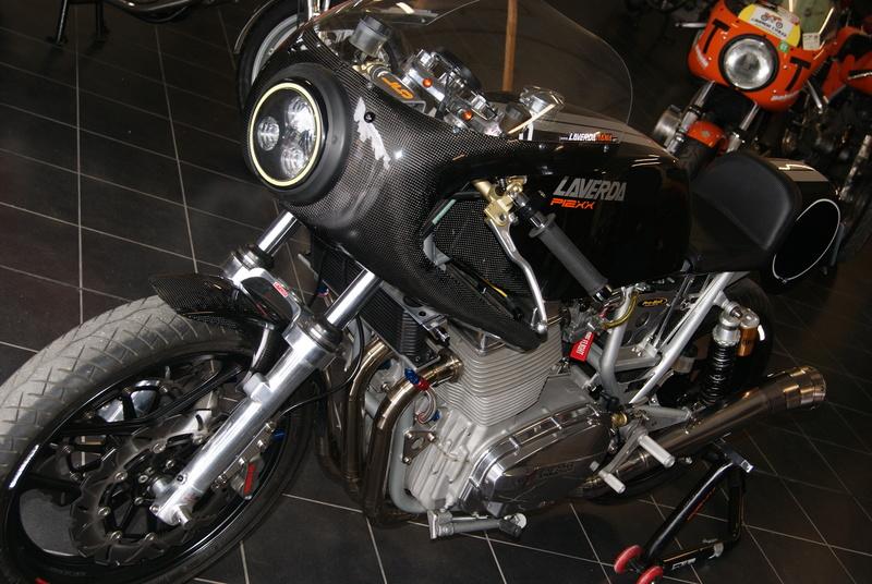 SRC au Circuit Paul Ricard Dsc00038