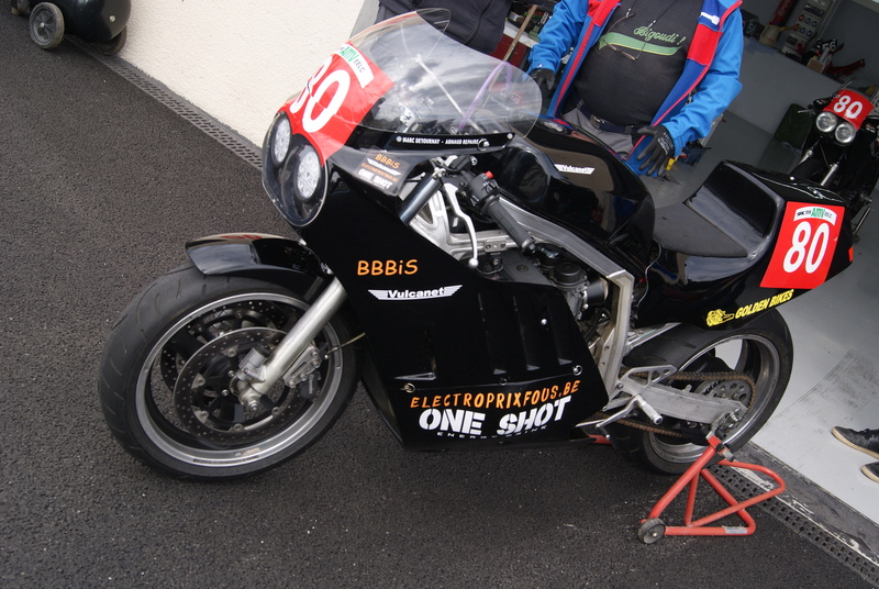 SRC au Circuit Paul Ricard Dsc00112