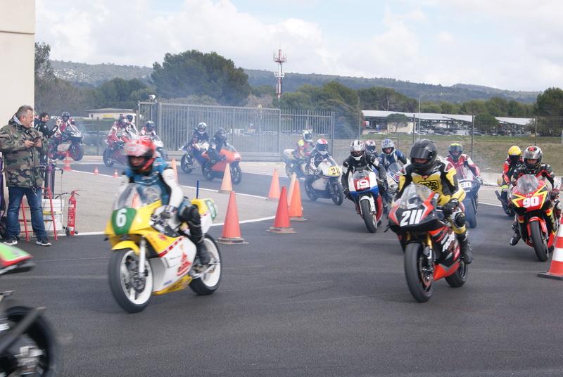 SRC au Circuit Paul Ricard Dsc00113
