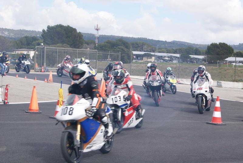 SRC au Circuit Paul Ricard Dsc00114