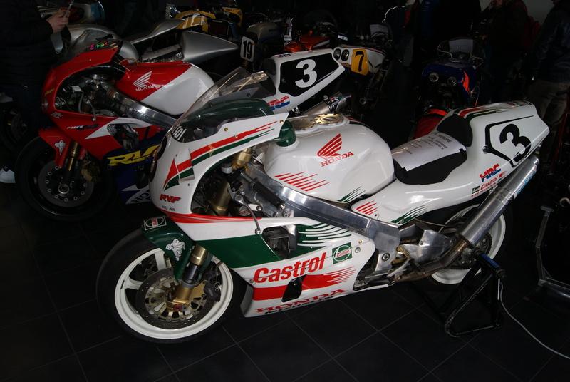 SRC au Circuit Paul Ricard Dsc00115