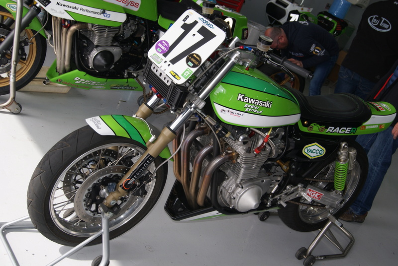 SRC au Circuit Paul Ricard Dsc00116