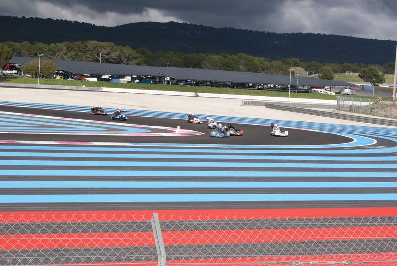 SRC au Circuit Paul Ricard Dsc00121