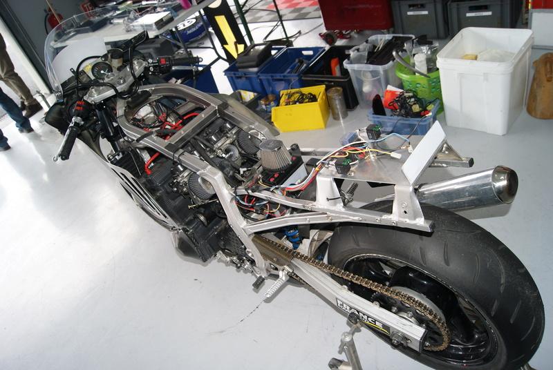 SRC au Circuit Paul Ricard Dsc00124