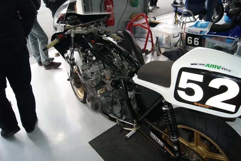SRC au Circuit Paul Ricard Dsc00126