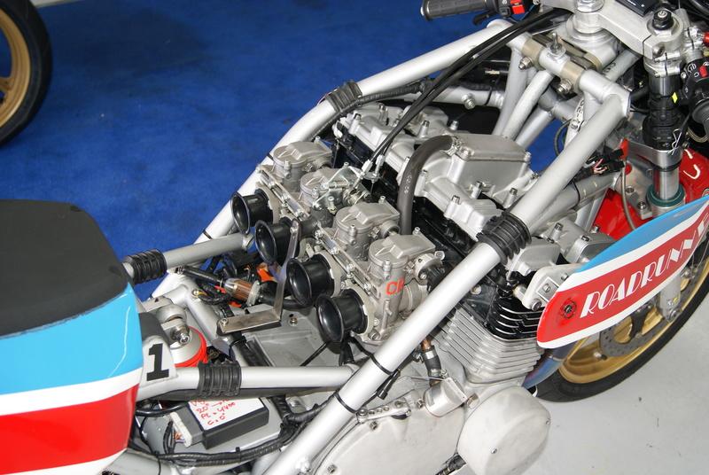 SRC au Circuit Paul Ricard Dsc00128